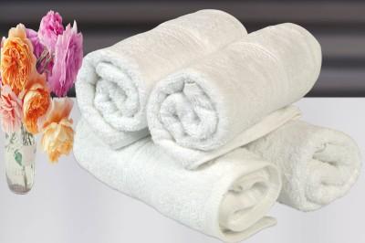 AmazingHind Cotton Hand Towel