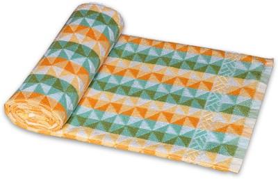 Galaxy Furnishing Cotton Bath Towel