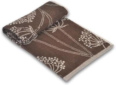 Jars Collections Cotton Bath Towel