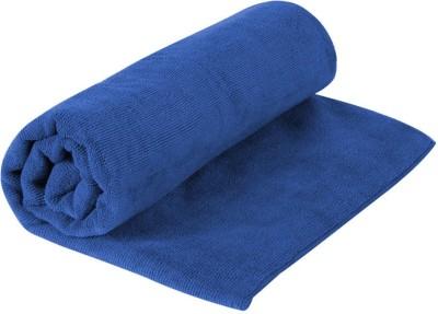 Hydry Microfiber Bath Towel