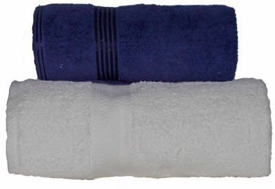 AZ Cotton Bath Towel
