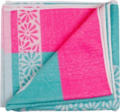 Macrobian Cotton Bath Towel