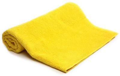 Sovam Cotton Bath Towel