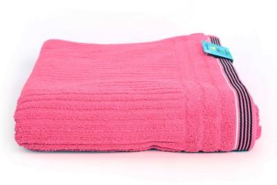 Submarine Cotton Sports Towel