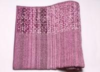 Aransa Cotton Bath Towel(Multicolor)