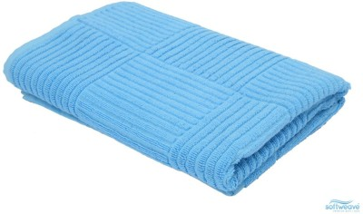 Softweave Cotton Bath Towel