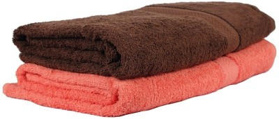 Phoenix International Cotton Bath Towel