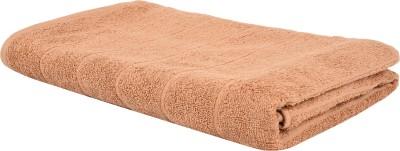 Portico New York Cotton Bath Towel