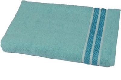 Rich Cottons Cotton Bath Towel
