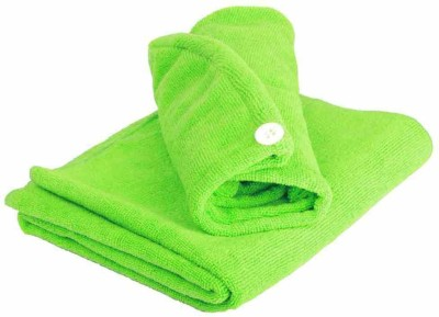 Hydry Microfiber Set of Towels