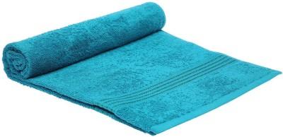 HomeStop Cotton Bath Towel