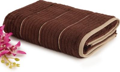 Spaces by Welspun Bath Towel