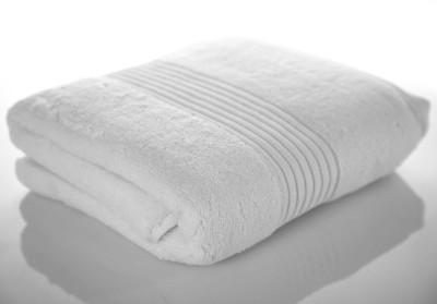 ROY Cotton Bath Towel