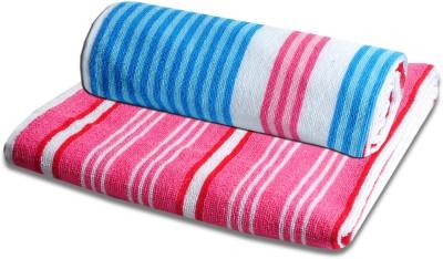 Jars Collections Cotton Bath Towel Set