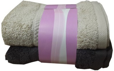 Welhouse Cotton Hand Towel Set