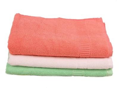 Phoenix International Cotton Bath Towel, Sports Towel, Bath Towel Set