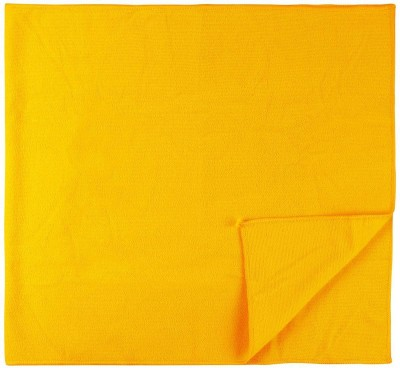 Ollington St. Collection Microfiber Baby Towel