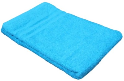 Canadian Icon Cotton Bath Towel