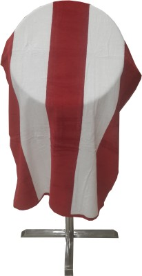 Valtellina Cotton Beach Towel, Bath Towel, Pool/Beach Towel