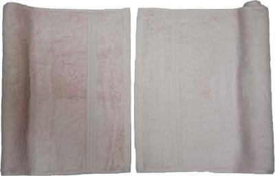 Belle Maison Cotton Hand Towel Set
