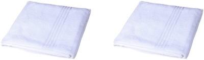 Trinity India Cotton Bath Towel