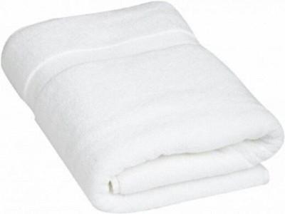 Vtex Cotton Bath Towel