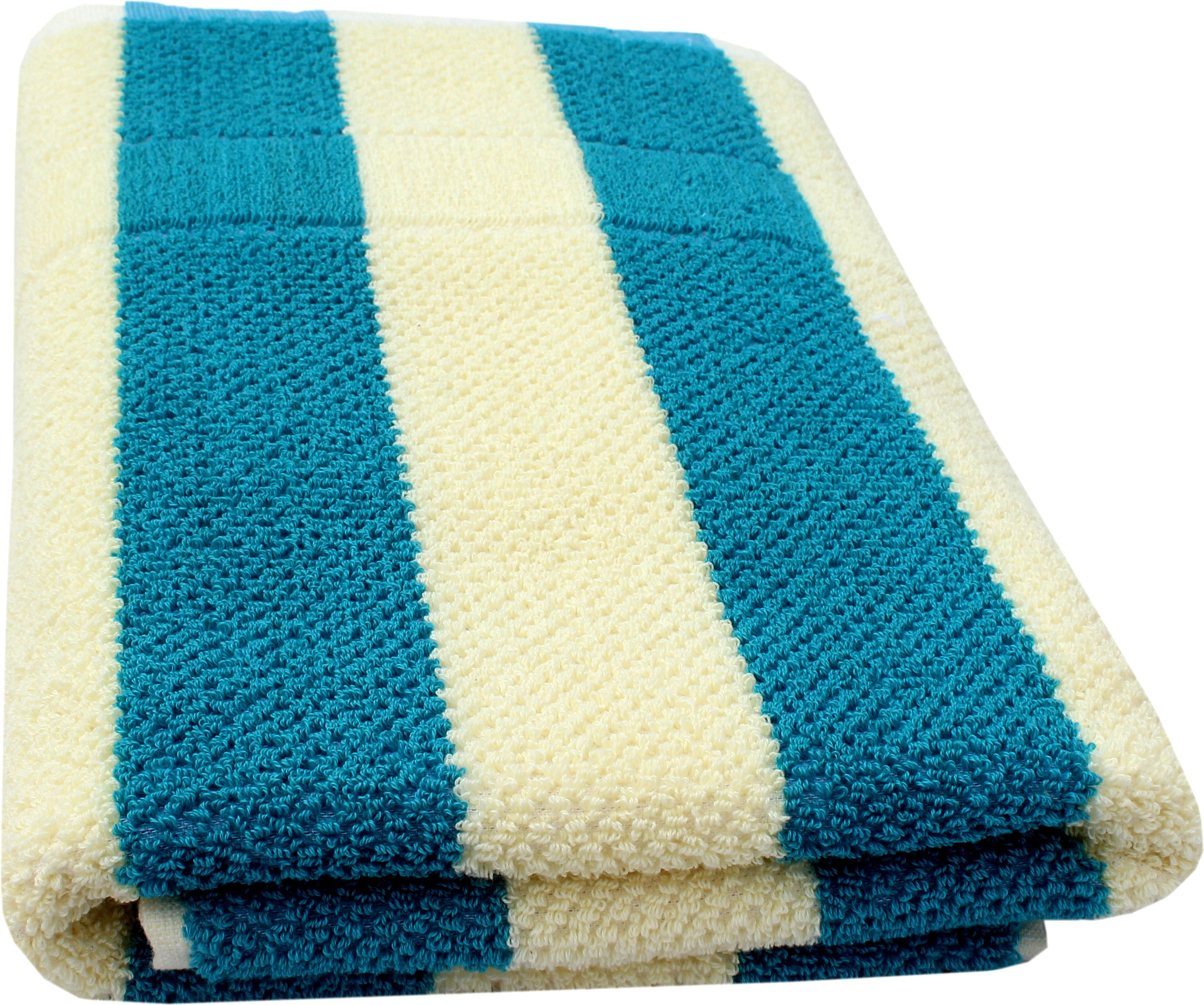 Mandhania Cotton Bath Towel