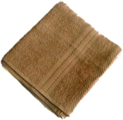 Royal Collection Cotton Hand Towel