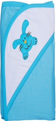 Quick Dry Cotton Terry Baby Towel