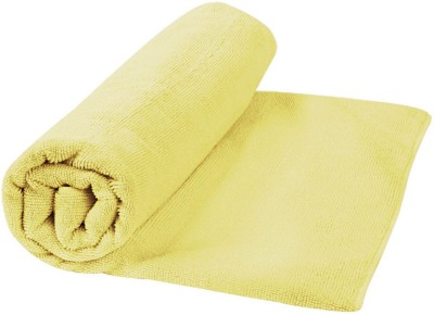 Hydry Microfiber Bath Towel, Bath Towel, Sports Towel