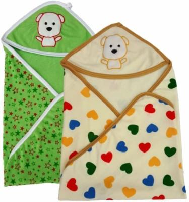 Brandonn Blended Set of Towels