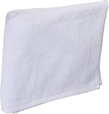 Linenwalas Cotton Bath Towel, Multi-purpose Towel, Baby Towel, Hair Towel