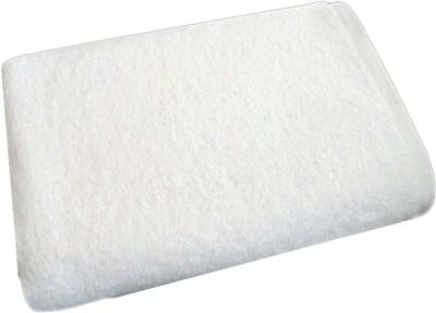 Leelaj Cotton Bath Towel