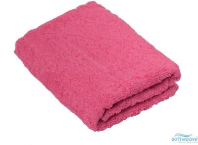 Softweave Cotton Face Towel