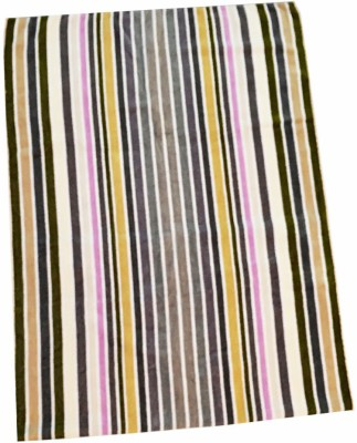 Aazeem Cotton Bath Towel