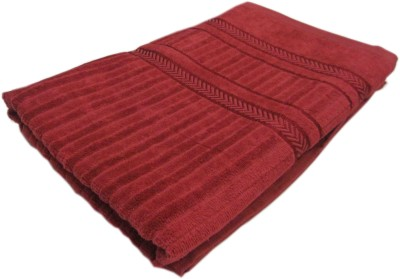 MB Towel Cotton Bath Towel