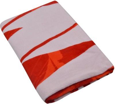 FG Cotton Multi-purpose Towel