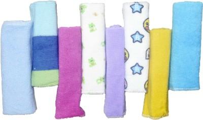 Gerber Cotton Set of Towels