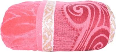 Flazee Cotton Bath Towel