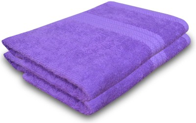 Satcap Cotton Bath Towel Set