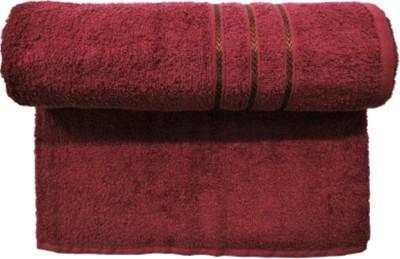 krishna online service Cotton Bath Towel
