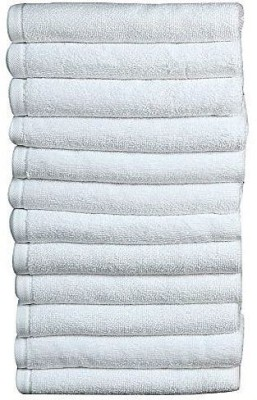 Linenwalas Cotton Bath Towel