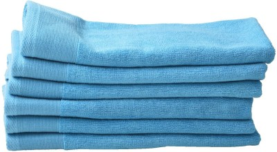 Homeway Cotton Hand Towel