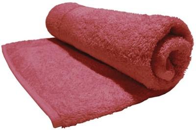 Tulip Cotton Bath Towel