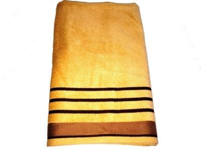 Athom Trendz Cotton Bath Towel