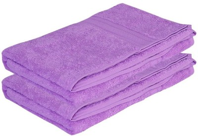 Pipal Cotton Hand Towel