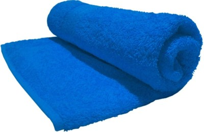 Shopnetix Cotton Bath Towel