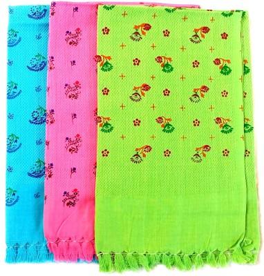 Pristine Towels Cotton Bath Towel
