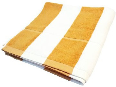 Aazeem Cotton Pool/Beach Towel