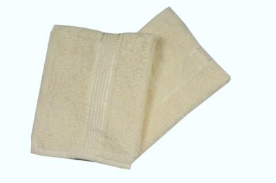 Aransa Cotton Hand Towel Set